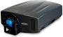 DreamVision StarLight1 LCOS Projector