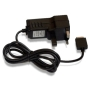 EASYi - Mains Wall Power Charger for Sony Walkman A series NWZA845B NWZA845W.CEW 16GB MP3 Player (CE, FCC, RoHS certified)