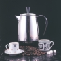 Farberware Percolator 2-8 Cups #FCP280