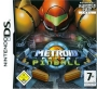 Metroid Prime Pinball [European] (DS)