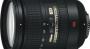 Nikon AF-S DX VR Zoom Nikkor 18-200mm f/3.5-5.6G IF-ED (11.1x)