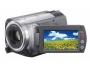 Sony Handycam DCR SR50E