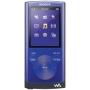 Sony NWZ-E354