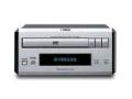 Yamaha DVD-E600