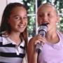 Singing Machine Professional Karaoke System (SMG-901)