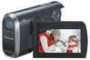 Panasonic SDR-S10P1 HDD Camcorder