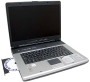 Acer Aspire 1360 Series