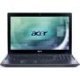 Acer Aspire AS5750-2314G32Mnkk
