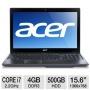 Acer Aspire AS5750G-2674G50Mnkk