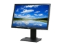 "Acer B223WGJbmdr Black 22"" 5ms Widescreen LCD Monitor 250 cd/m2 ACM 50000:1(1000:1) Built-in Speakers"