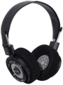 Grado Prestige Series SR225i Headphones