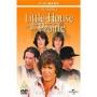Little House On The Prairie: Season 5 (6 Discs)