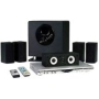 MTS-3200 800 Watt Home Theater System