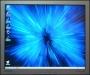 Samsung Syncmaster 172T