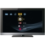 "Sony KDL-EX500 Series LCD TV (32"", 37"", 40"", 46"", 55"", 60"")"