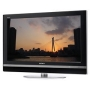 "Sony Bravia KDL V-A12U Series TV (26"",32"",40"")"