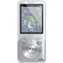 Sony NWZ-S755B