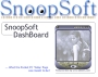 A Whole New Today -- Snoopsoft Dashboard v2 Reviewed