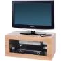 Alphason AMBRI ABR800-W LCD TV Cabinet