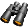 Barska Optics X-trail AB10176 Binocular