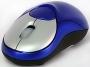 Bluetake BT500 Bluetooth Cordless
