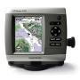 Garmin GPSMAP 440s