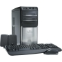 Gateway GT5674 Desktop PC