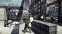 Ghost Recon: Future Soldier- Xbox 360