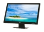 27&quot; HP 2711x LED Monitor - Monitors - Monitors