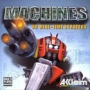 Machines (PC)