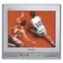 Magnavox 14MS2331 CRT TV