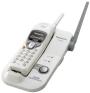 Panasonic KX-TG2205W Cordless Telephone
