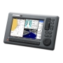 RayMarine T62288-NV C90W/DSM30 System Pack
