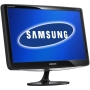 Samsung SyncMaster B2430L