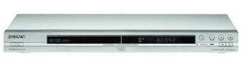 Sony DVP-NS575P/S