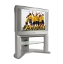 "Sony KV-HS420 Series TV (27"", 30"", 32"")"