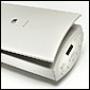 HP Scanjet 7400C