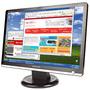 Samsung SyncMaster 206BW / 226BW