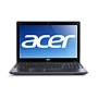 Acer Aspire 15.6 LCD, Intel Core i5, 4GB RAM, 640GB HDD Laptop