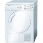 Bosch WTV 74105 GB