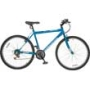 Challenge Emulator Rigid 26 Inch Mountain Bike - Mens.