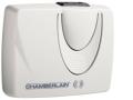 Chamberlain CLLAD Remote Light Control