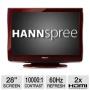 Hannspree USA H94-2814