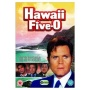 Hawaii Five-O: Season 5 (6 Disc)