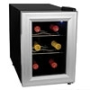 Koldfront 6 Bottle Thermoelectric Wine Cooler