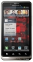 Motorola DROID BIONIC initial impressions