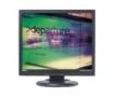NEC Accusync LCD7V