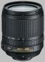 Nikon 18-105mm f/3.5-5.6G ED VR AF-S DX Nikkor