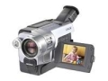 Sony DCR-TRV350 Camcorder