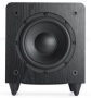 Sunfire SDS-10 Subwoofer Black Ash